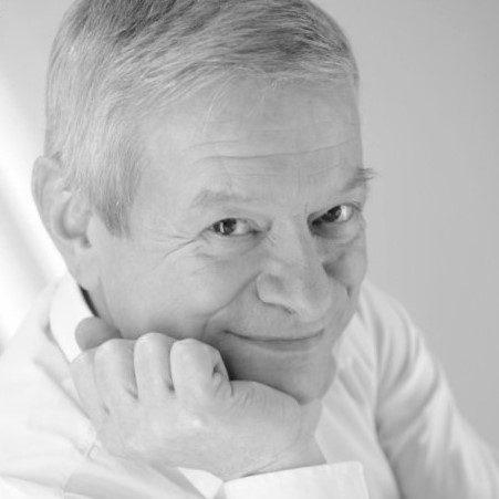 Patrick Monnassier - Confondateur de Dérisqueur