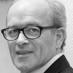 Bertrand Bergue - Cofondateur de Dérisqueur