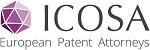 ICOSA - Cabinet de propriété intellectuelle