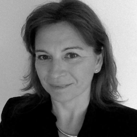 Véronique Blum
